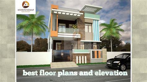 home design      floor