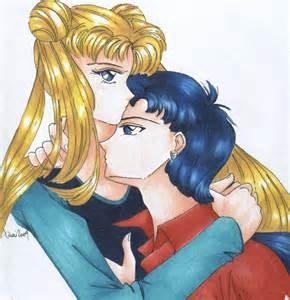 Seiya Kou Sailor Star Fighter