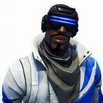 Fortnite Striker Skin Skins Ps4 Outfit Royale