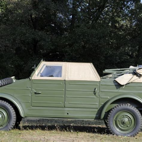 vw kubelwagen for sale kubelwagen type 21 1945 world war ii vw