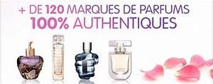 Parfums Génériques Grandes Marques : imitation parfum un v ritable concurrent pour les parfums ~ Dailycaller-alerts.com Idées de Décoration