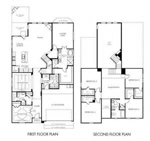 pin by debbi wagner johnson on favorite floor plans