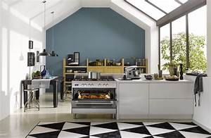 Best Cucina Inox Ikea Images Ideas Design 2017 Crossingborders Us