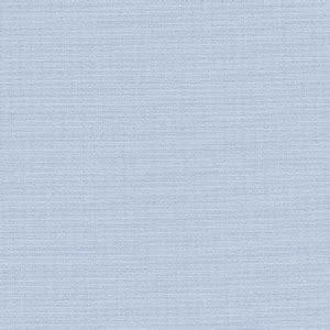 Comprare Tende Da Interno by Comprare Le Tende A Rullo Su Misura Ordinate Al