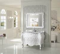 Antique Bathroom Vanity Luxury Bathroom Decoration Vintage Bathroom Vanities Bathroom Vanity Styles