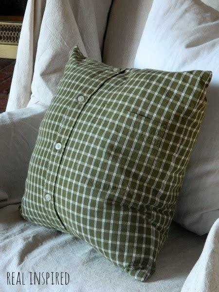 real inspired  turning shirts  pillows
