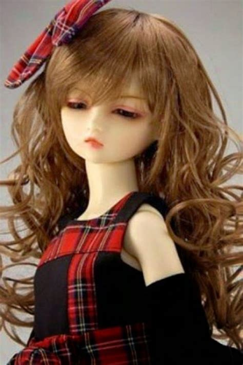 Animated Dolls Wallpapers - dolls wallpapers wallpaper cave