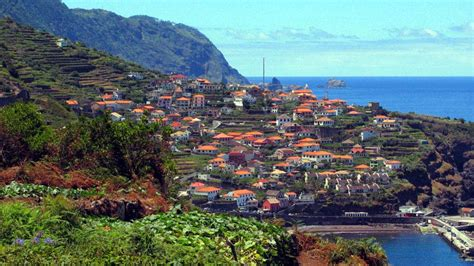 cuisine fitness hotels in madeira best rates reviews and photos of