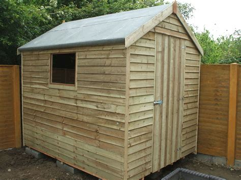 garden offices sheds leicester leicestershire - Garden Sheds Leicester