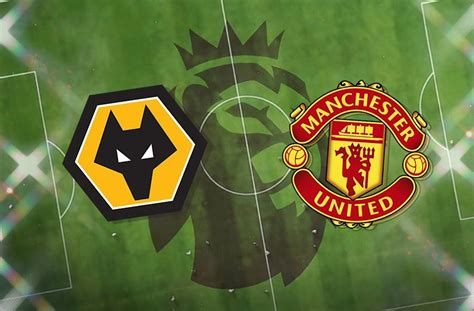 We did not find results for: Wolves Vs Man United Results / Premier League Results Man Utd Comeback Man City Ahead Of ...