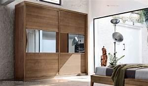Möbel Aus Italien : schlafzimmer schlafzimmer accademia del mobile infinity seriedie m bel aus italien ~ Indierocktalk.com Haus und Dekorationen