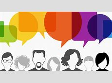 Voice of the Customer is More Than Just Feedback Surveys