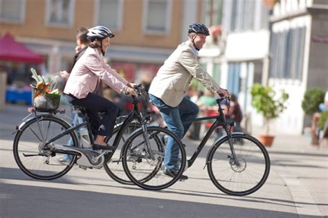e bike kosten test was kostet ein gutes pedelec oder e bike