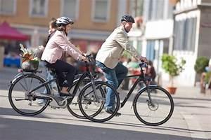 Gute Und Günstige E Bikes : test was kostet ein gutes pedelec oder e bike ~ Jslefanu.com Haus und Dekorationen