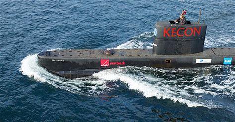 I Spy Your Bov And Raise You One Uc3 Nautilus Ar15com