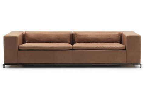 De Sede Outlet De Sede Sofa Outlet De Sede Ds 164 Sofas Living Room
