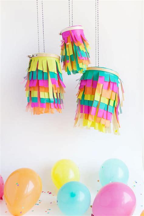 cinco de mayo party ideas maker mama