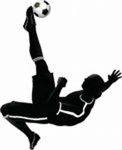 Female Soccer Goalie Clipart | Clipart Panda - Free ...