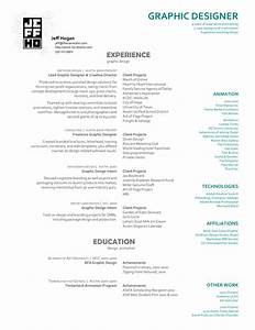creative architecture resumes exmaple creative resume With creative resume examples