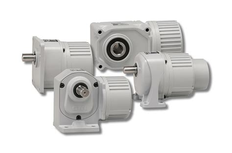 Brushless DC Motors Are Lightweight, Compact | Powder/Bulk Solids