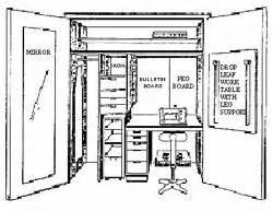 woodwork plans for sewing cabinet free pdf plans