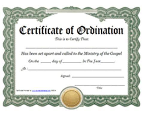 printable religious certificates