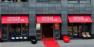 Fashion For Home Düsseldorf : fashion for home nach berlin jetzt auch station r in hamburg m nchen und d sseldorf ~ Frokenaadalensverden.com Haus und Dekorationen