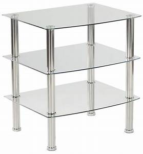 Tv Regal Glas : fernseh phono tv tisch hifi glas regal rack 55 cm i503 ~ Eleganceandgraceweddings.com Haus und Dekorationen