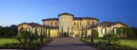 mediterranean style mansions the modern mediterranean home trade secrets by jorge