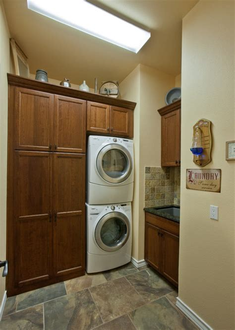 The Tile Shop Dallas by Laundry Room After Remodel Laundry Room Dallas By