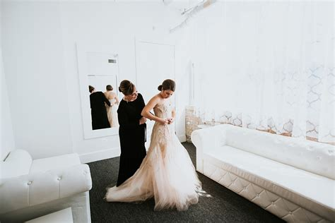 Weddings At Room 1520