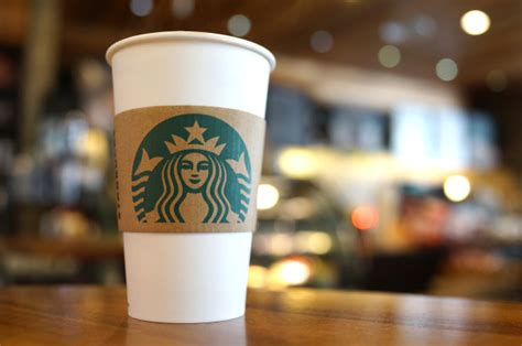 Starbucks corporation is an american multinational chain of coffeehouses and roastery reserves headquartered in seattle, washington. Woman burned by Starbucks coffee awarded $100K