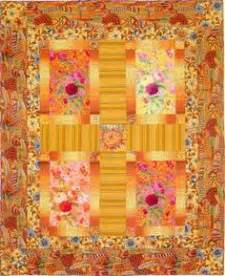 1000 images about quilts kaffe fassett textile