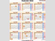 Kalender 2021 Mit Feiertagen Nrw takvim kalender HD