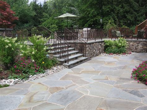 Alpine Nj  Natural Stone Outdoor Patio And Landscape. Kmart Martha Stewart Patio Furniture Replacement Parts. Joke Punchline Patio Furniture. Thresholdtm Hawthorne 3-piece Metal Patio Bistro Furniture Set - Red. Patio Furniture Cushions Knoxville. Patio Side Tables Walmart. Privacy Ideas For A Patio. Winston Patio Furniture Reviews. Outdoor Furniture Bench Melbourne