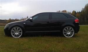 Audi A3 2004 : palmgren 2004 audi a3 specs photos modification info at cardomain ~ Gottalentnigeria.com Avis de Voitures