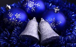 Christmas Bell wallpapers 2013, 2013 Happy Xmas Bells ...