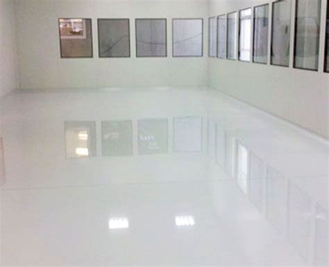 Epoxy Floor Coating Brisbane, Concrete Floor Coating Paint