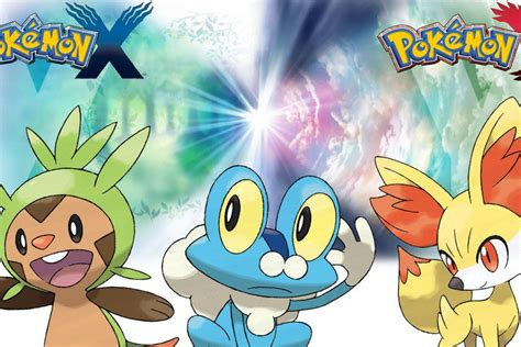 Xy Anime Wallpaper - xy wallpapers 183