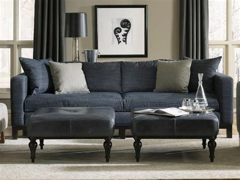 20 Photos Blue Denim Sofas  Sofa Ideas. Barefoot In The Kitchen Country Song. Kitchen Airtight Storage Containers. Storage Small Kitchen. U Shaped Modern Kitchen Designs. Modern Kitchen Design Photos. Pictures Of Country French Kitchens. Kitchen Cupboard Storage Ideas. Wire Kitchen Storage