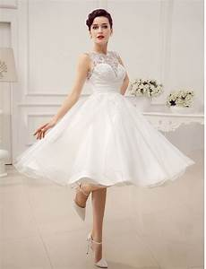 robe de mariage luxurious elegant satin and lace wedding With reception wedding dresses