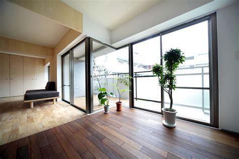 interior home renovations open concept living house interior renovation style design interiordecodir com
