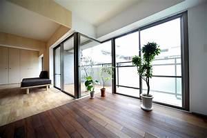 Open Concept Living House Interior Renovation Style Design ...