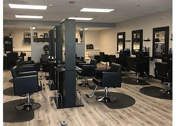 hair salons  victorville ca expert recommendations
