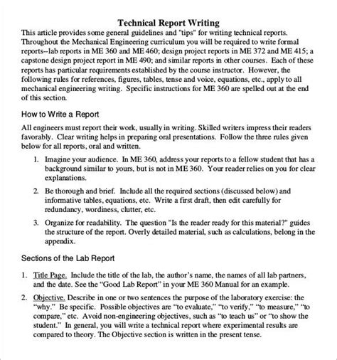 30+ Sample Report Writing Format Templates  Pdf  Sample. Christmas Messages For Boyfriends Parents. Project Manager Duties Responsibilities Template. Minimum Wage Job List Template. Printable Calendars 2018 Monthly Template. Letter Of Employment Verification From Employer Template. Skills Needed For A Customer Service Job Template. Ppt Templates For School Template. Samples Of Performance Evaluations Template