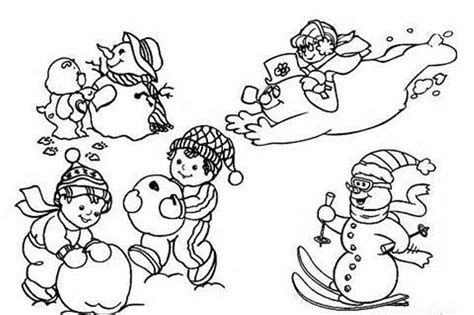 coloring pages for kids to print cartoon animals etc