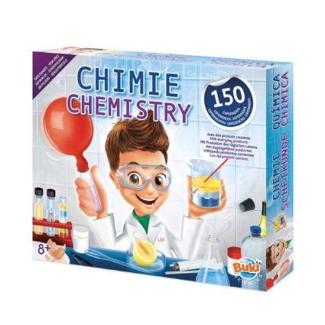 siège de bain pour bébé grand coffret chimie 150 expériences pour enfant dès 8 ans