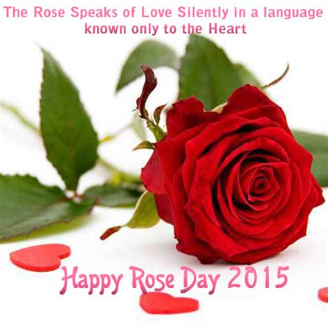 true friendship quotes happy rose day  express quotesgram