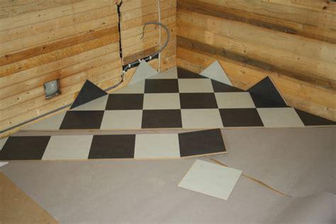 Pergo Flooring Pictures by Schackrutigt Golv Fr 229 N Pergo