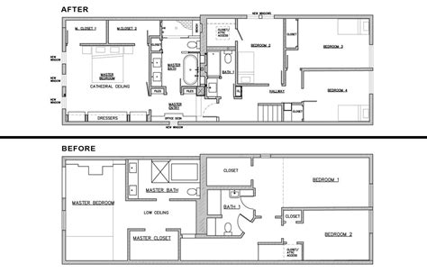 typical house plans find house plans